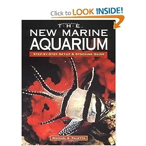 ������� ��������� SereneScreen Marine Aquarium 2.6 +keygen ...