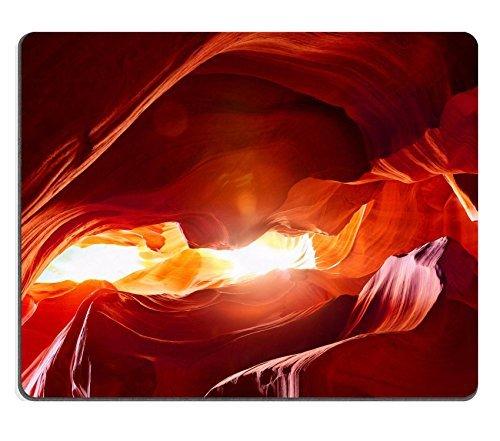 liili-mouse-pad-de-goma-natural-mousepad-imagen-id-24813056-arenisca-de-las-paredes-upper-antelope-c