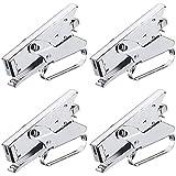 Arrow Fastener P22 Heavy Duty Plier Type Stapler (F?ur ???k) (Tamaño: F?ur ???k)