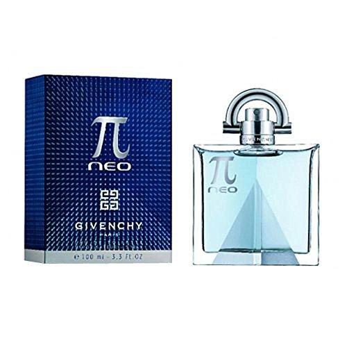 givenchy-pi-neo-edt-vaporisateur-spray-100ml
