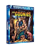 Les Goonies [Blu-ray]