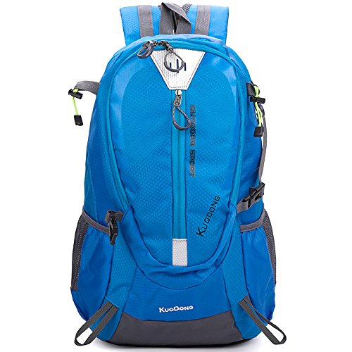 outdoor-backpack-shoulder-their-backpacks-for-men-and-women-riding-super-light-multi-purpose-water-p