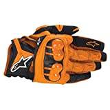 Alpinestars Atlas Textile Gloves
