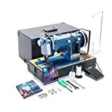 Sailrite Heavy-Duty Ultrafeed? LSZ-1 PLUS Walking Foot Sewing Machine