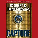 Capture | Robert K. Tanenbaum