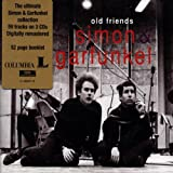 "Old Friendsvon ""Simon & Garfunkel"""