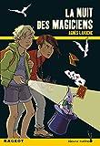 """Afficher """"La Nuit des magiciens"""""""