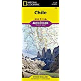 Chile (Adventure Map)
