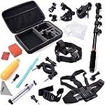 DEYARD ZG-648 GoPro Accessories Mount...