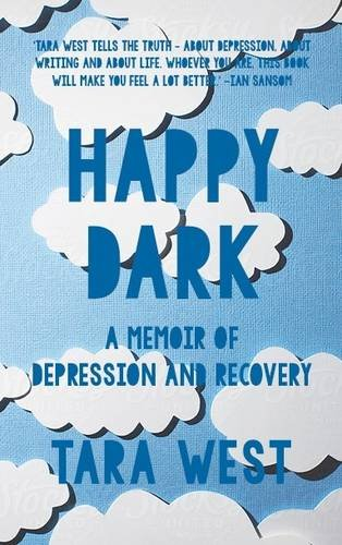 happy-dark-a-memoir-of-depression-and-recovery