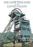 The Coal Industry in the Llynfi Valley (0752438727) by Lewis, David