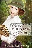 Sweet Mountain Music