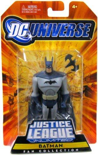 DC Un (Dc Universe Online Costumes)