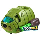 Kung Zhu Pet Special Forces Armor Set Sgt. Surge / Ambush Hamster Not Included! By Kung Zhu