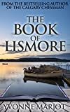 The Book of Lismore