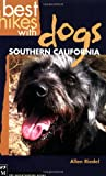 Search : Best Hikes With Dogs: Southern California