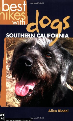 Best Hikes With Dogs: Southern California