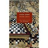 Chess Story (New York Review Books Classics) ~ Stefan Zweig