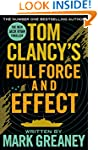 Tom Clancy's Full Force and Effect (J...
