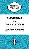 Chomping at the Bitcoin: Penguin Special
