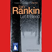 Let It Bleed | Ian Rankin