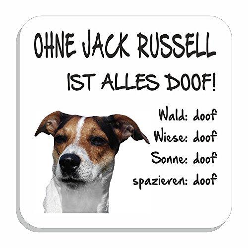 kuhlschrankmagnet-ohne-jack-russell-ist-alles-doof-jack-russell-terrier