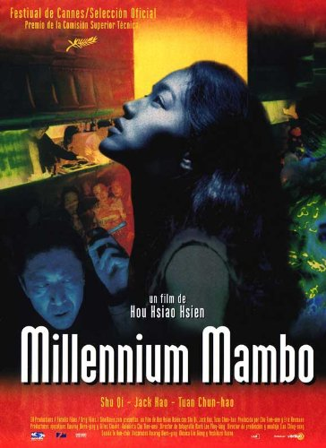 millennium-mambo-movie-poster-spagnolo-69-x-102-cm