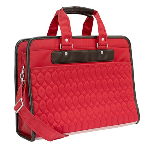 lug-chariot-work-tote-poppy-red-one-size