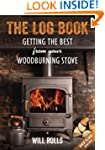 The Log Book: Getting The Best From Y...