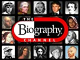 Biography Episode 19: Bonnie And Clyde: The Story of Love and Death