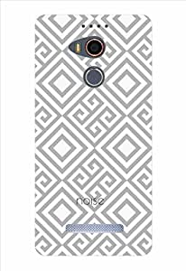 Gionee elife e8 Designer Printed Covers & Protective Hard Back Case / Cover for Gionee elife e8- By Noise