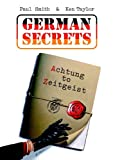 German Secrets