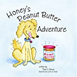 Honey's Peanut Butter Adventure