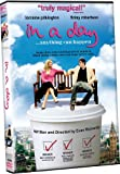 NEW In A Day (DVD)