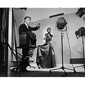 Horst: Photographer of Style (deutsche Ausgabe)