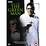 The Green Man [DVD]by Albert Finney