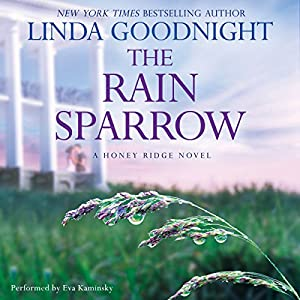 The Rain Sparrow Audiobook