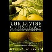 The Divine Conspiracy | [Dallas Willard]