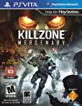Killzone: Mercenary - PS Vita [Digita...