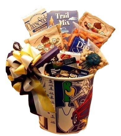 lowes-men-at-work-gift-basket-by-the-gift-basket-gallery