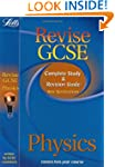 Letts Revise GCSE - Physics: Complete...