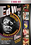 The Ed Wood Collection: A Salute To I...