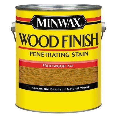 minwax-71010000-wood-finish-1-gallon-fruitwood-by-minwax