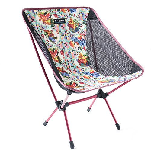 Helinox Chair Elite SP SUENO FRUTA