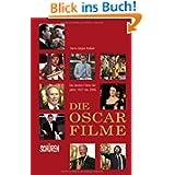 Die Oscar-Filme