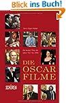 Die Oscar-Filme: Die besten Filme der...