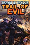 Trail of Evil (Tau Ceti Agenda)