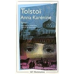 Anna Karénine de Tolstoï dans Roman classique etranger 51m-sFQrz8L._AA240_
