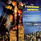 The Towering Inferno And Other