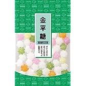 春日井 金平糖 113g×12袋